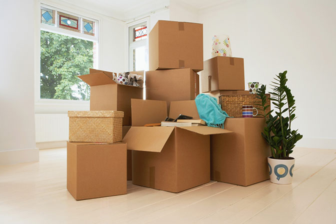 movers-in-vaughan